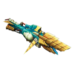 File:MH4-Heavy Bowgun Render 010.png