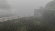 MHFU-Old Jungle Screenshot 045