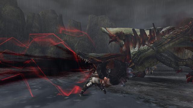 File:FrontierGen-Supremacy Doragyurosu Screenshot 008.jpg