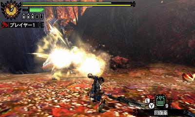 File:MH4-Great Jaggi Screenshot 008.jpg