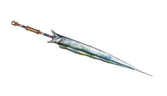 File:MH4-Long Sword Render 034.png