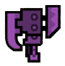 File:Switch Axe Icon Purple.png