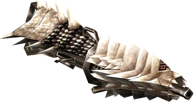 File:FrontierGen-Heavy Bowgun 029 Render 001.png