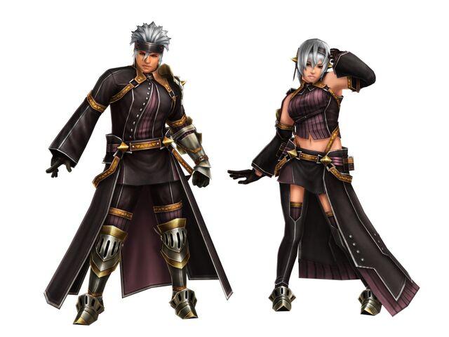 File:FrontierGen-Rast Armor (Both) Render 2.jpg