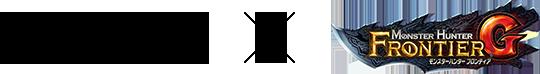 File:Logo-Rebuild of Evangelion x MHF-G.png