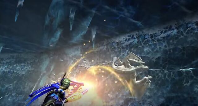 File:MHGen-Khezu Screenshot 001.jpg