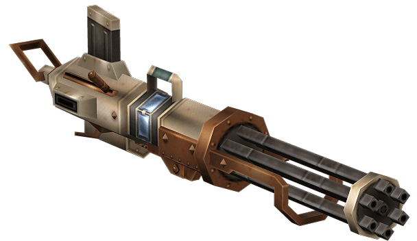 File:FrontierGen-Heavy Bowgun 040 Render 001.png