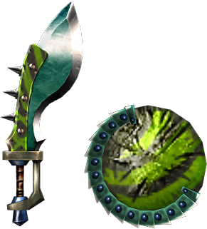 File:FrontierGen-Sword and Shield 053 Render 001.png