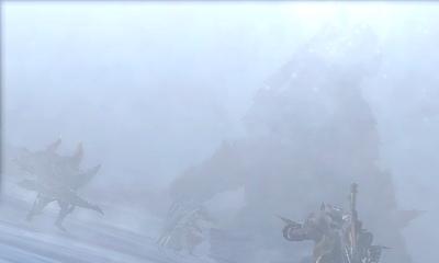 File:MH4U-Ukanlos Screenshot 001.jpg