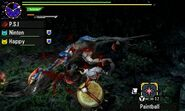 MHGen-Velocidrome Screenshot 006