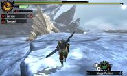 MH4U-Ukanlos Screenshot 026