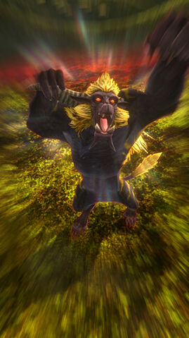 File:MHSP-Rajang Screenshot 001.jpg