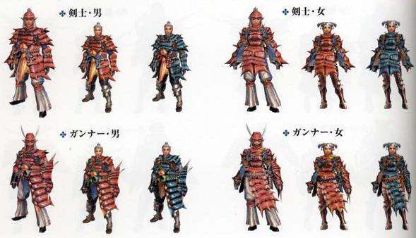 File:Kut-ku armor sets.jpg