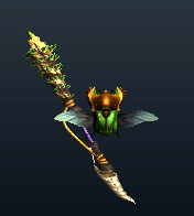 File:MH4U-Relic Insect Glaive 004 Render 004.png