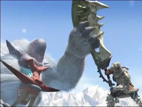 File:Monster hunter 2 opening - YouTube.flv 000098398.jpg