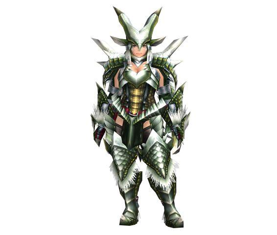 File:FrontierGen-Doragyu G Armor (Blademaster) (Female) Render 001.jpg
