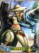 MHBGHQ-Hunter Card Gunlance 006