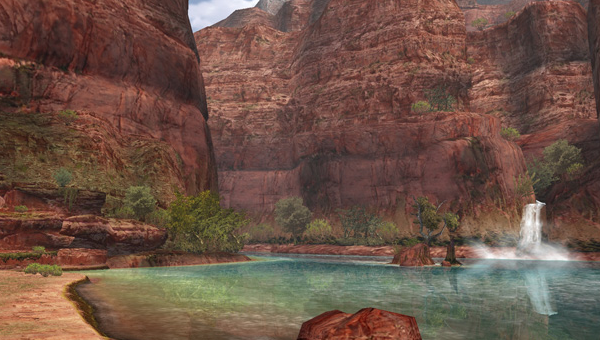 File:Gorge.png