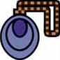 File:MH4U-Award Icon 105.png