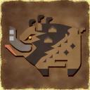 File:FrontierGen-Bullfango Icon 02.png