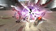 FrontierGen-Harudomerugu Screenshot 020
