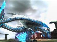 FrontierGen-Zerureusu Screenshot 001