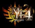 Thumbnail for version as of 15:28, November 13, 2013