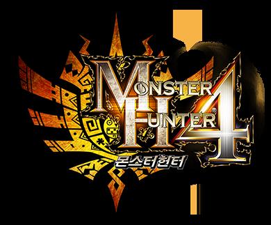 File:Logo-MH4 KR.png