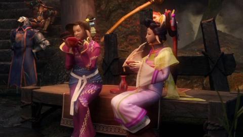 File:Lovely Guild leaders.jpg