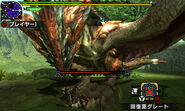 MHGen-Rathalos Screenshot 027