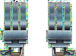 File:FrontierGen-Dual Blades 037 Render 001.png