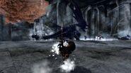 FrontierGen-Duremudira Screenshot 010