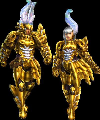File:FrontierGen-Garuba Armor (Gunner) Render 2.png