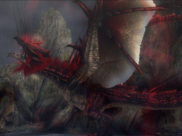 File:FrontierGen-Supremacy Doragyurosu Screenshot 027.jpg