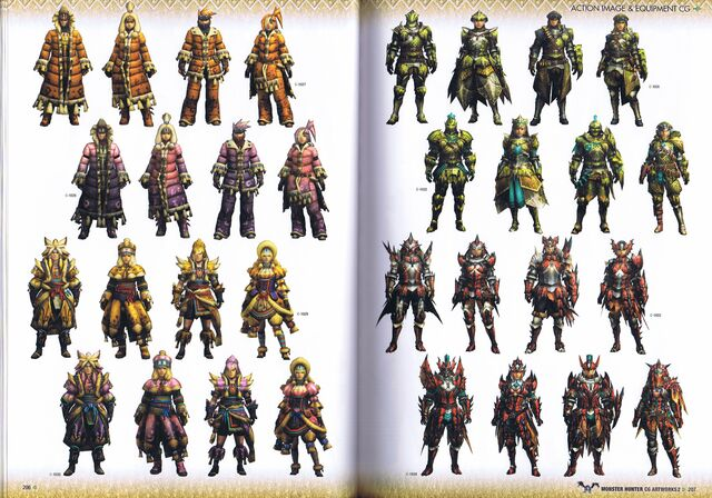 File:Mhcgartworks2 armor Page 15.jpg