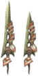 FrontierGen-Dual Blades 023 Low Quality Render 001