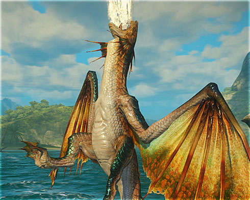 File:MHO-Plesioth Screenshot 010.jpg