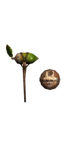 File:FrontierGen-Sword and Shield 050 Render 001.jpg