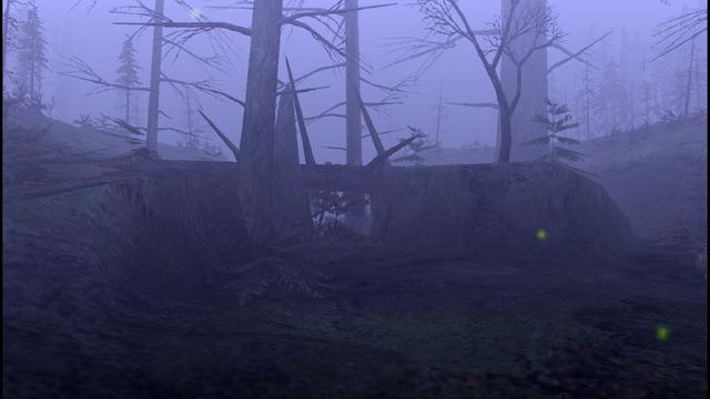 File:MHF1-Swamp Screenshot 017.png