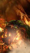 MHSP-Berserk Tetsucabra Screenshot 002
