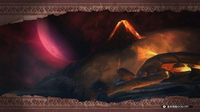 File:MH3U-Guild Card Background 006.jpg
