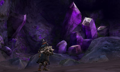 File:MH4U-Everwood Screenshot 001.jpg