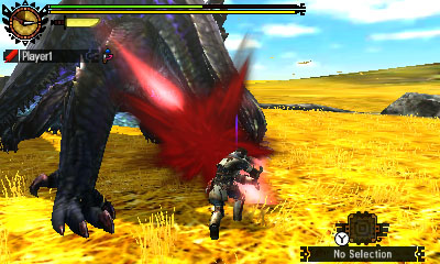 File:MH4U-Gore Magala Screenshot 007.jpg