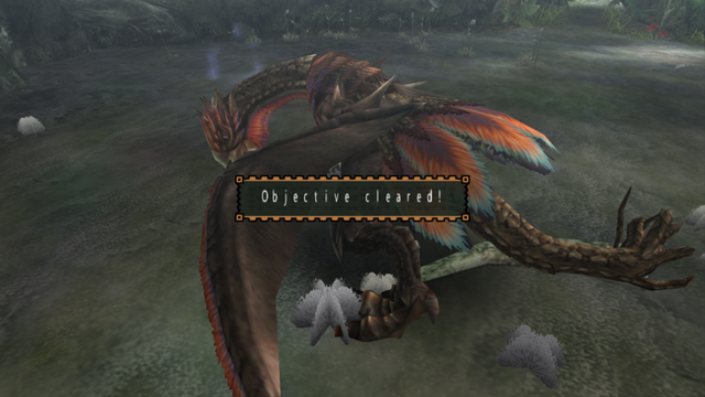 File:MHFU-Hypnocatrice Screenshot 024.png
