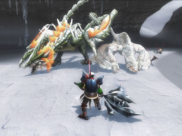 File:Dora and Khezu High Grade Screenshot.jpg