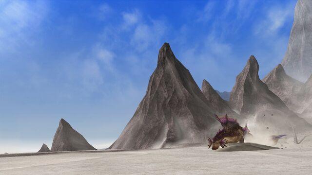 File:FrontierGen-Gasurabazura Screenshot 021.jpg