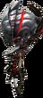 FrontierGen-Hammer 090 Render 001