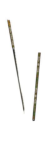 File:FrontierGen-Long Sword 063 Render 001.jpg
