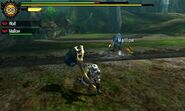 MH4U-Velocidrome Screenshot 014