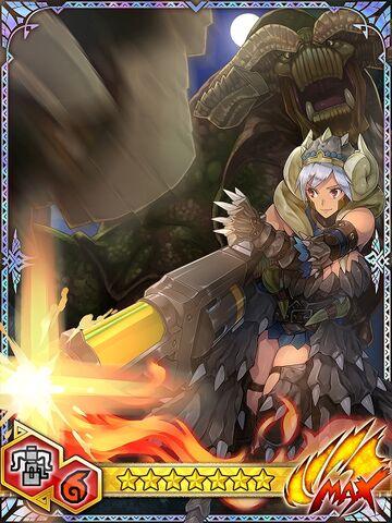 File:MHBGHQ-Hunter Card Heavy Bowgun 006.jpg